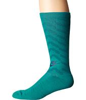 Nike - Statement Graphic Crew Socks