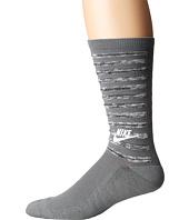 Nike - Sportswear Tech Pack Crew Socks