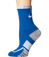 Nike - NIKEGRIP Elite Crew Tennis Socks