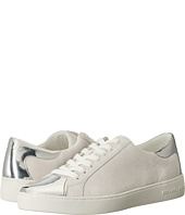 MICHAEL Michael Kors - Frankie Sneaker