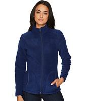 Woolrich - Andes Fleece Jacket
