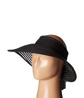 Echo Design - Color Block Visor Sun Hat