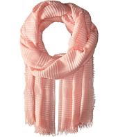 Echo Design - Tissue Weight Wrap Scarf