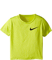 Nike Kids - Dri-FIT Short Sleeve Training Top (Toddler)