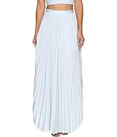 Dolce Vita - Camryn Skirt