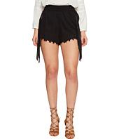 Dolce Vita - Ariel Shorts