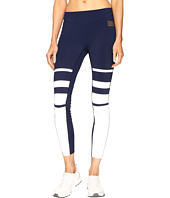 Monreal London - Graduation Leggings