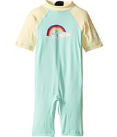 Roxy Kids - So Sandy Spring One-Piece (Toddler/Little Kids/Big Kids)