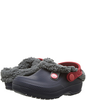 Crocs Kids - Classic Blitzen III Clog (Toddler/Little Kid)