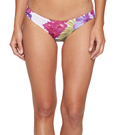 Nicole Miller - La Plage by Nicole Miller Sandy Cheeky Bottom