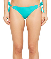 Echo Design - Solid String Bikini Bottom