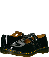 Dr. Martens - 8065 Mary Jane