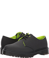 Dr. Martens - 1461 Concept 3-Eye Shoe