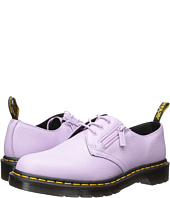 Dr. Martens - 1461 w/ Zip 3-Eye Shoe