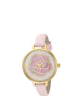Kate Spade New York - Rose Metro Watch - KSW1257