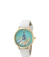 Kate Spade New York - 36mm Metro Watch - KSW1287