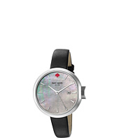 Kate Spade New York - 34mm Park Row Watch - KSW1269