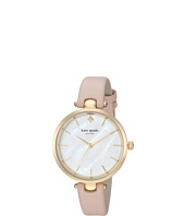 Kate Spade New York - 36mm Holland Watch - KSW1281