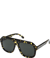 Stella McCartney - SC0065S