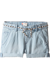 Roxy Kids - Just a Habit Shorts (Big Kids)