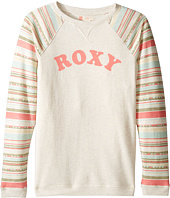 Roxy Kids - Kaukura Fleece (Big Kids)