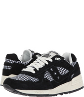 Saucony Originals - Shadow 5000 HT Houndstooth
