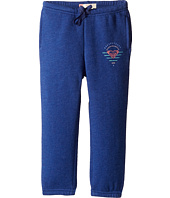 Roxy Kids - Salvation Mountains A Pants (Toddler/Little Kids/Big Kids)
