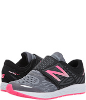 New Balance Kids - Fresh Foam Zante v3 (Little Kid/Big Kid)