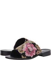 Shellys London - Enya Floral Slide