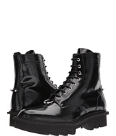 Neil Barrett - Military Ankle Boot