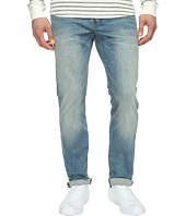 Scotch & Soda - Ralston - Scrape and Shift