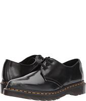 Dr. Martens - Dupree 3-Eye Shoe