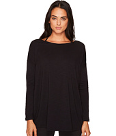 tasc Performance - Balance Loose Fit Long Sleeve Top
