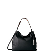 Vince Camuto - Axton Hobo