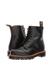 Dr. Martens - Pascal II 8-Eye Boot