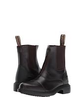 Old West English Kids Boots - Gripper (Little Kid/Big Kid)