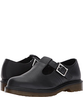 Dr. Martens - Polley PW T-Bar Mary Jane