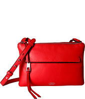 Vince Camuto - Gally Crossbody