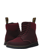 Dr. Martens - Knit Rigal Boot