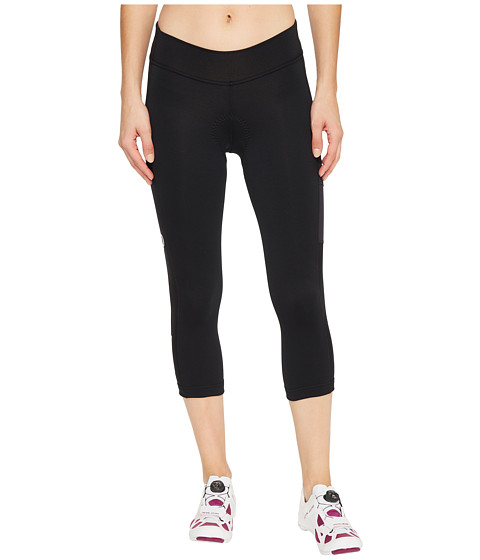 Sugar Thermal Cycling 3/4 Tights