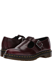 Dr. Martens - Vegan Polley T-Bar Mary Jane
