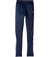 Puma Kids - Pure Core Soccer Pants (Big Kids)