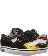 Vans Kids - Old Skool V (Toddler)