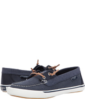 Sperry - Lounge Away