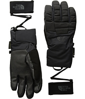 The North Face - Montana Gore-Tex® SG Gloves