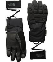 The North Face - Montana Gore-Tex® SG Gloves