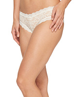 Hanky Panky - Queen Anne's Lace Hipster Panty
