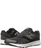 New Balance Kids - Rush (Little Kid)