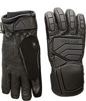 Spyder - B.A. Gore-Tex® Ski Gloves
