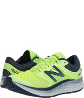 New Balance - Fresh Foam 1080v7